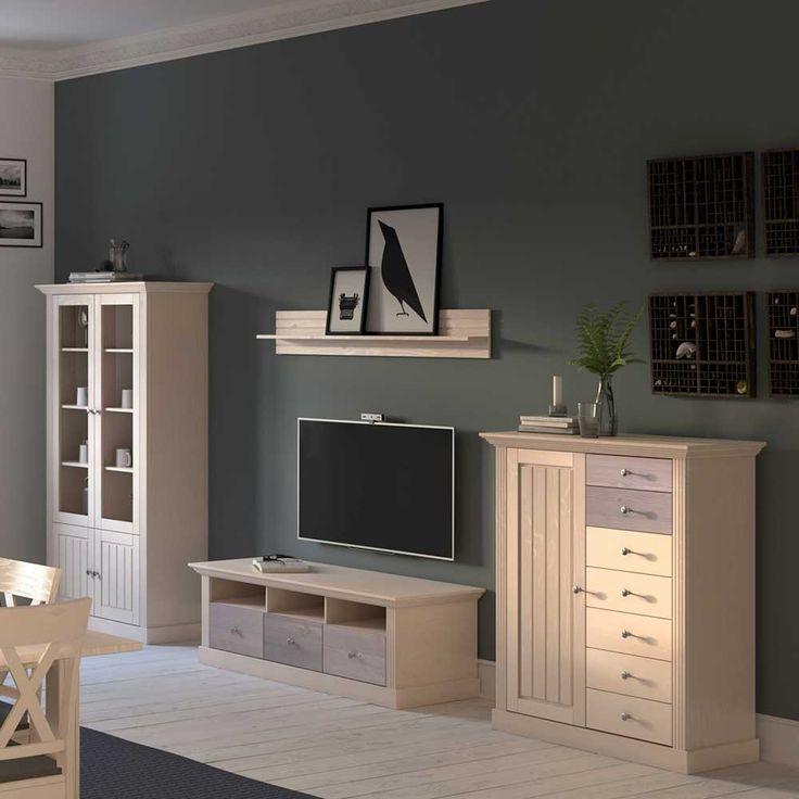 Die Besten Wohnzimmer In Braun Ideen Auf Pinterest Braune