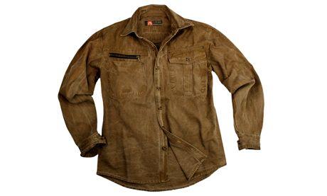 Kakadu Traders Brighton Shirt | LakeLandGear.com - Shirts