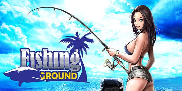 Fishing Ground Hack Cheat Online Generator Gold and Cash  Fishing Ground Hack Cheat Online Generator Gold and Cash Unlimited Try our new Fishing Ground Hack Online Cheat available on our page. In this game you have to fish various types of fishes as you can deduce from the game's name but you'll be surprised to see you can do much more than... http://cheatsonlinegames.com/fishing-ground-hack/
