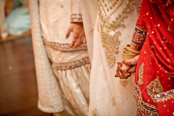 Bride Entrance Songs: Me And My Family Walking Hand In Hand Towards My Husband