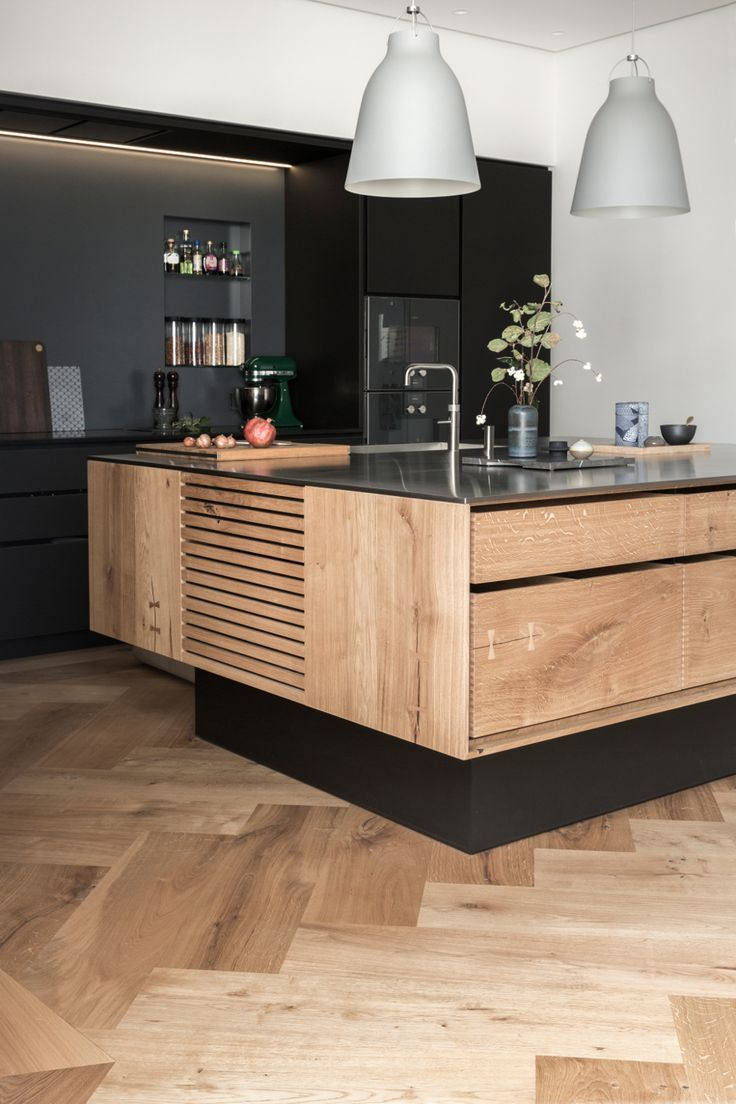 Idée décoration et relooking cuisine Tendance Image Description Image result for Pinterest : Estelle Jlcr