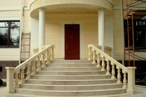 Картинки по запросу круглая лестница входная