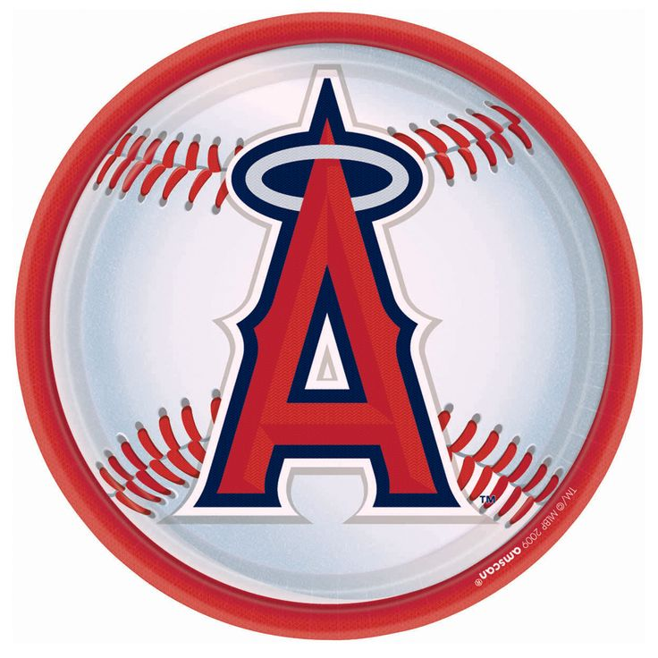 25+ Best Ideas About Angels Baseball On Pinterest