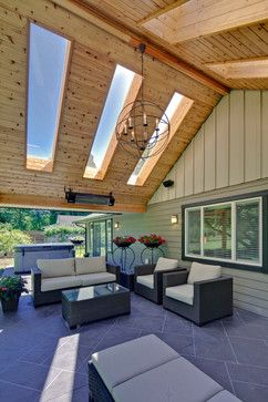 Best 25 Skylight Covering Ideas On Pinterest Skylight