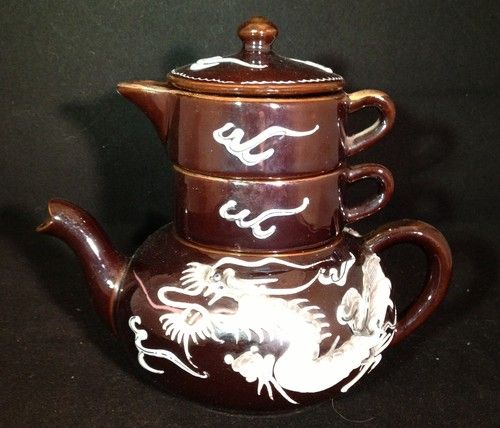 1000 Images About Dragonware On Pinterest Sugar Bowls Hand Painted And Search