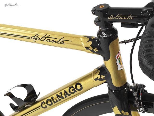 C59 ottanta  Colnago
