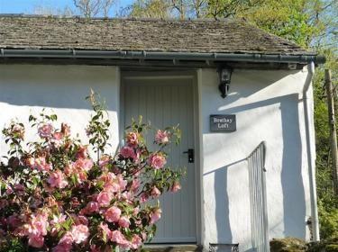 Brathay Loft  http://www.cottageholidays.co.uk/tabs_property/GL031_GL