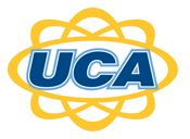 Universal Cheerleaders Association