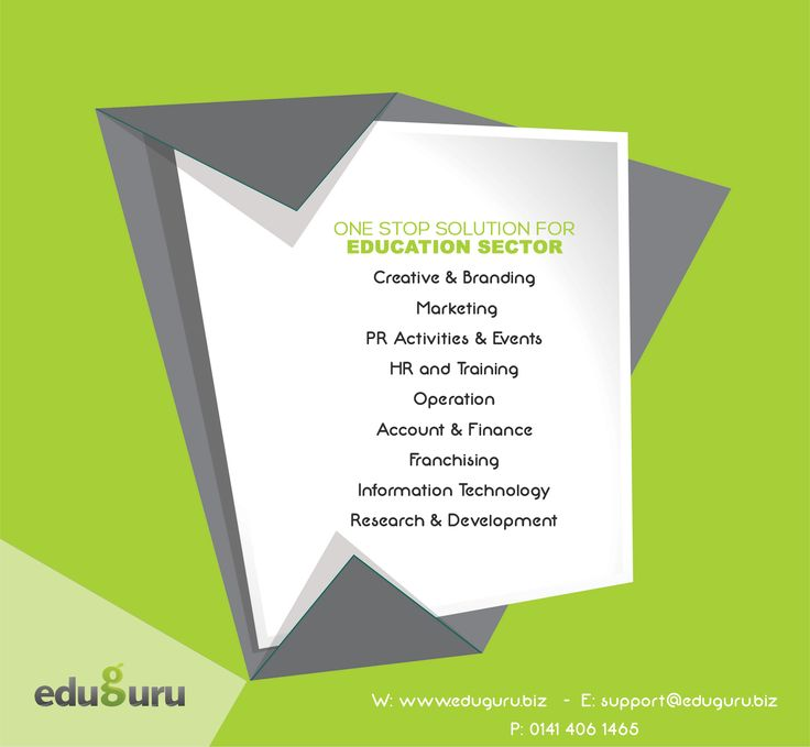 ACA Eduguru Evolution Ltd. offer complete education outsource solution including Branding, marketing, PR Event Management, HR Training, Operation, franchising and more for schools, Collages and more