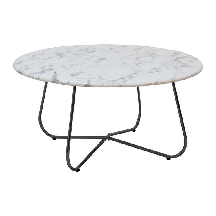 Lorenz Round Marble Coffee Table: 17 Best Ideas About Marble Coffee Tables On Pinterest