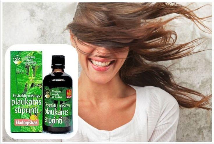 Bylinné výťažky pre starostlivosť o vlasy. 100 % prírodné rastlinné výťažky pre starostlivosť o vlasy. V čom je tinktúra jedinečná? posilňuje vlas čistí a dezinfikuje pokožku odstraňuje svrbenie pokožky prekryje šediny odstraňuje lupiny   Naša ponuka:  Mix bylinných extraktov pre pevnosť vlasov (žihľava, breza, medovka). Mix bylinných extraktov pre starostlivosť o suché vlasy (breza a bergamot). Mix bylinných extraktov pre starostlivosť o mastné vlasy (breza a levanduľa). Extrakty sú určené…