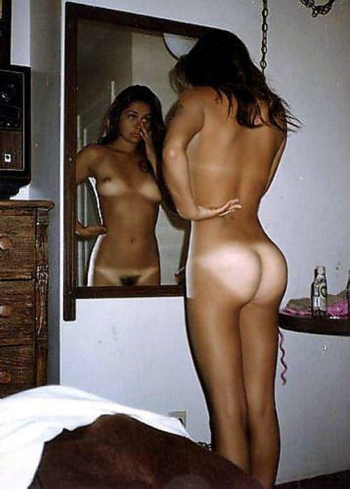 Amature naked dudes for girls