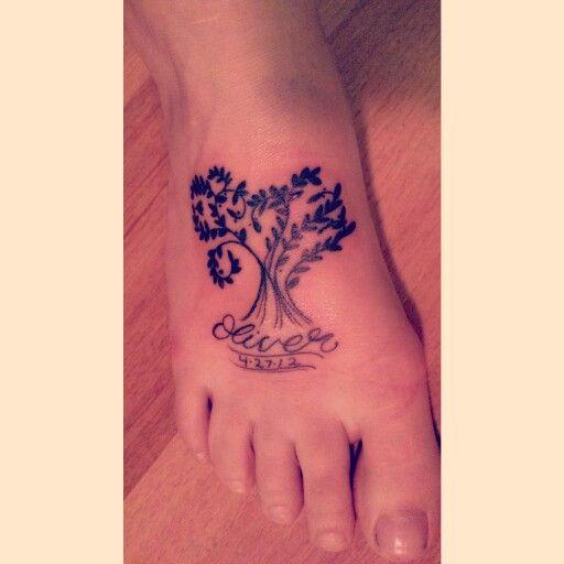 25 best ideas about olive tree tattoos on pinterest 7 tattoo greek symbol tattoos and laurel. Black Bedroom Furniture Sets. Home Design Ideas