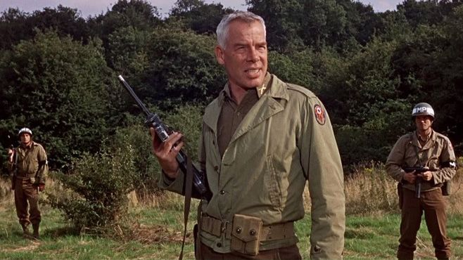 Pin By Chaarles Martini On Lee Marvin Actor