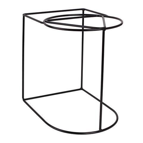 Beautiful, functional plant stands that allow you to get creative with your greenery.
