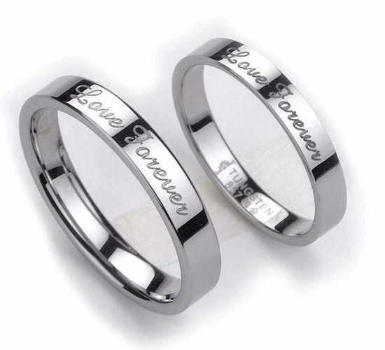 wedding ring wedding rings #wedding #rings #bands