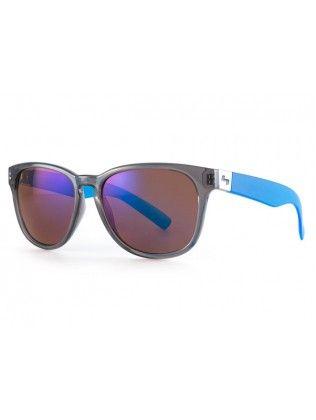 Paula Creamer Fairway Sunglasses-Available in Three Colors.