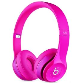 Beats by Dr. Dre Solo2 Headphones for only $199.95