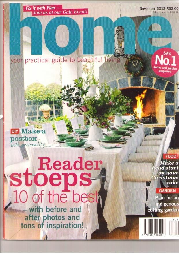 Beautiful Home Magazine 66 best magazine cover not to forget images on pinterest