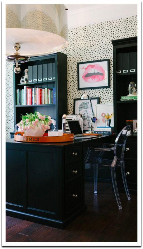 MANDY KELLOGG RYE's Office