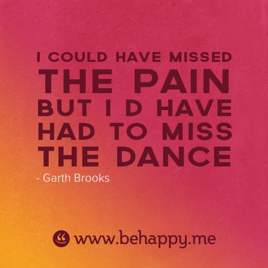 My Garth Brooks Tattoo Lyrics From The Dance I Love: 91 Best Just Cool Tatts ! Images On Pinterest