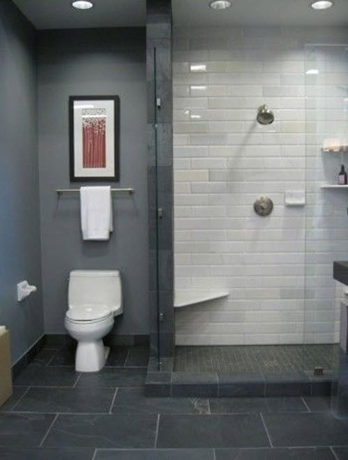 basement bathroom ideas design and ideas, basement bathroom ideas