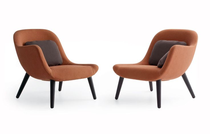 2640 Best Images About Chair On Pinterest Contemporary