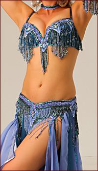 blue bellydance costumeQuotes Inspirational, Famous Quotes, Belly Dance Costumes, Awesome Inspiration, Inspirational Quotes, Bellydance, Dance Inspiration, Belly Dancers, Inspiration Quotes