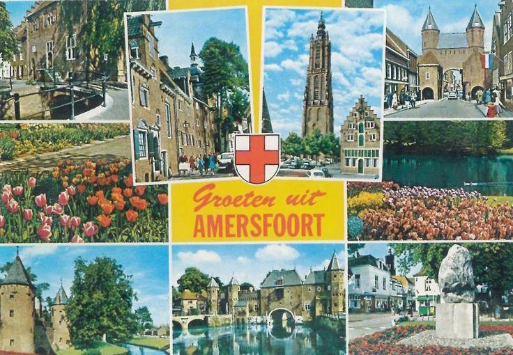 2699_Groeten-uit-Amersfoort-1039x720.jpg (1039×720)