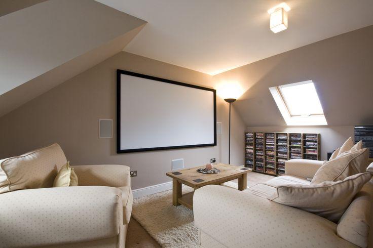 11 Jardine Place, Bathgate, West Lothian   McEwan Fraser Legal   Estate Agents Edinburgh  https://www.mcewanfraserlegal.co.uk/properties/search/