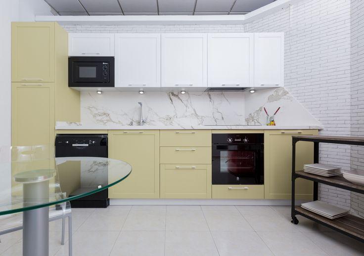 cocinas cocina de cocinas modernas cuarzo cocina marmol cocinas