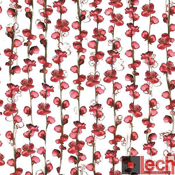 Kolejny kwiatowy wzór!   #nadruk #tkanina #wzory  #kwiaty #fabric #lechmodernfabrics #flowers Zobacz inne wzory na http://www.lech-tkaniny.pl/oferta/nadruk-tkanin/nadruki/