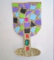 454 best scout crafts images on pinterest for Craft bits and pieces