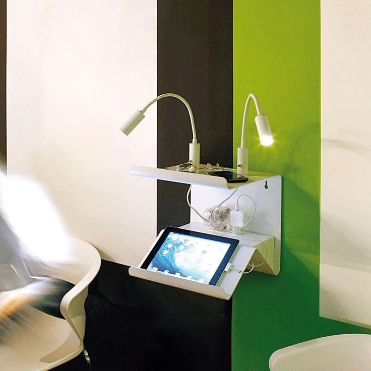 Idee arredamento studio yz07 regardsdefemmes for Piccoli piani casa efficienti