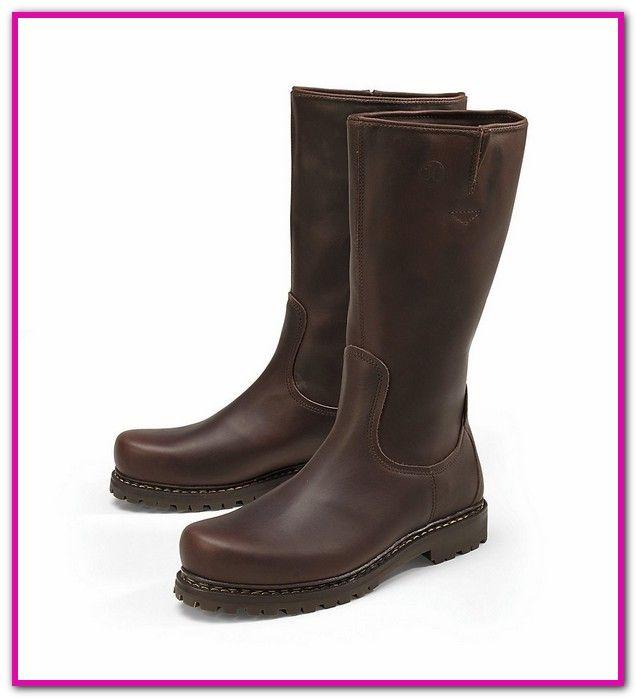 neuer Lebensstil Durchsuchen Sie die neuesten Kollektionen Rabatt-Verkauf Damen Stiefel Mit Echtem Lammfell-Lammfell-Lederstiefel für ...