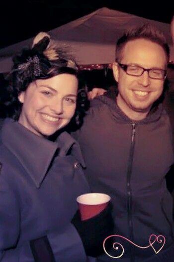 Josh Hartzler Amy and josh Hartzler ...