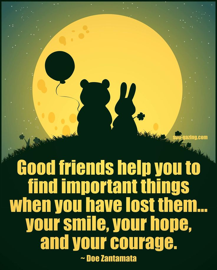Inspirational And Friendship Quotes: 476 Best Family And Friendships Images On Pinterest