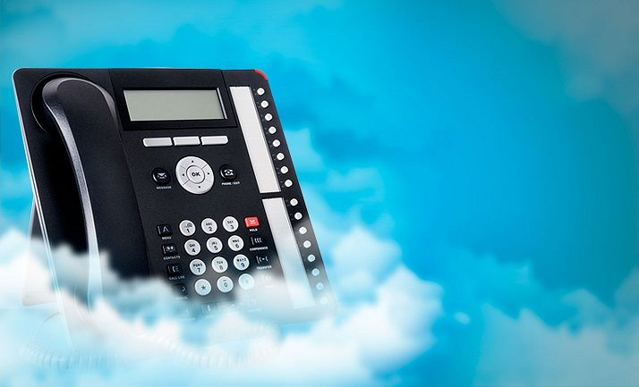 Being away from the office doesn't mean being out of touch. With you Smart Cloud PBX System, you can make phone calls and use features from anywhere in the world with an internet connection.  #CloudPBX #VoIP #aconnect #CloudPBXSystem #Internetsolutions  #cloudphonesystems #NBNnetwork