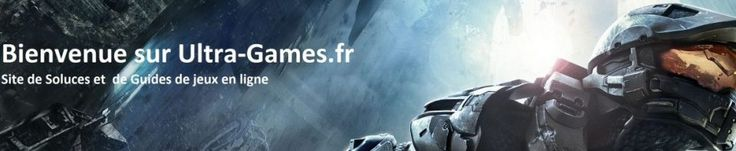 http://ultra-games.fr/  Télécharger des tonnes de soluces et d'astuces pour jeux vidéo préferés !