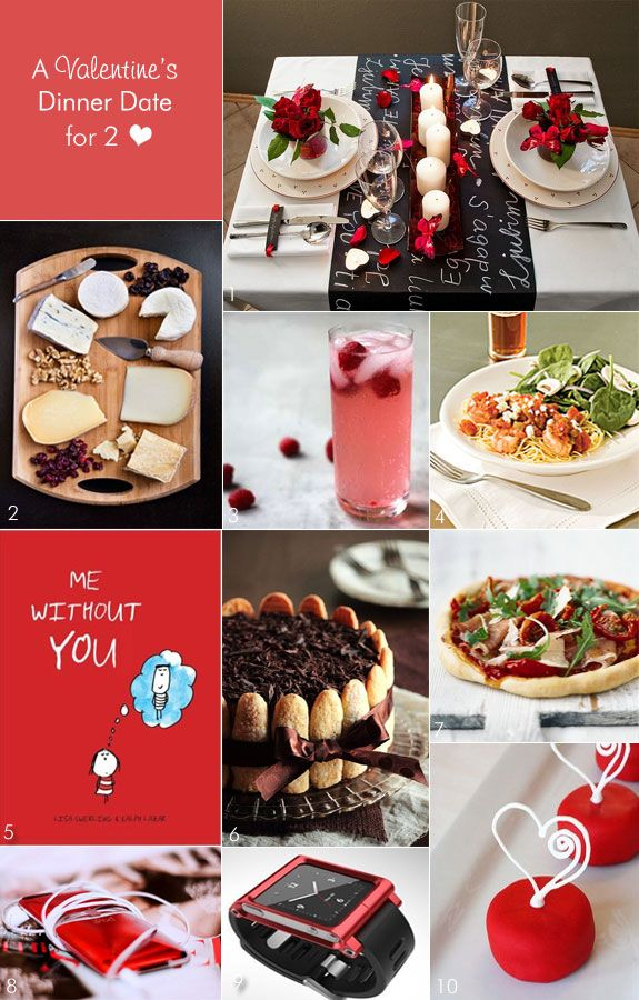 Valentines day potluck party ideas dinner ideas for auto for Valentine day dinner party ideas