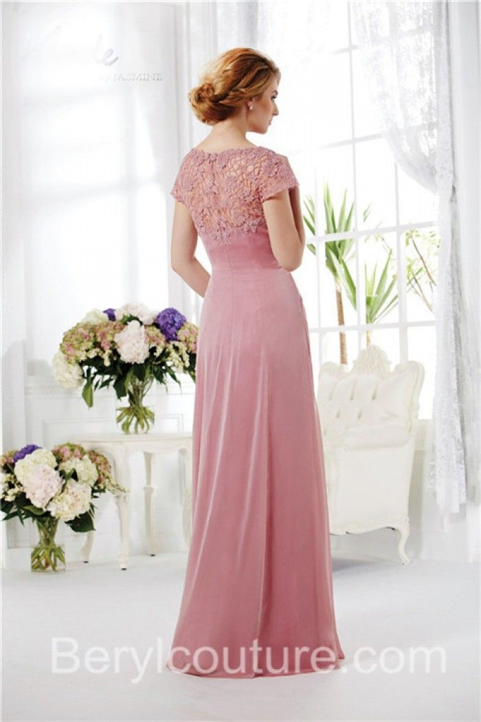Mejores 9 imágenes de Jade en Pinterest | Vestidos de novia, Novios ...