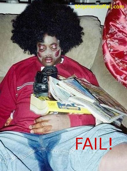 100 Ideas To Try About Party Fails N Wins Laughing