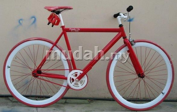 second-hand fixie bikes - Yahoo Image Search results