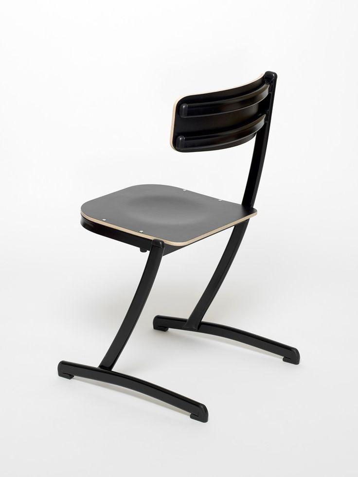 17 meilleures images propos de chaise d 39 cole 3 4 5 sur for Mesure d une chaise