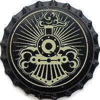 Crowncaps.Info