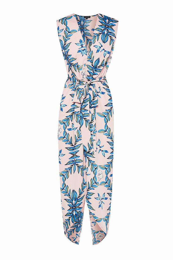 Estella maxi dress sheike dresses