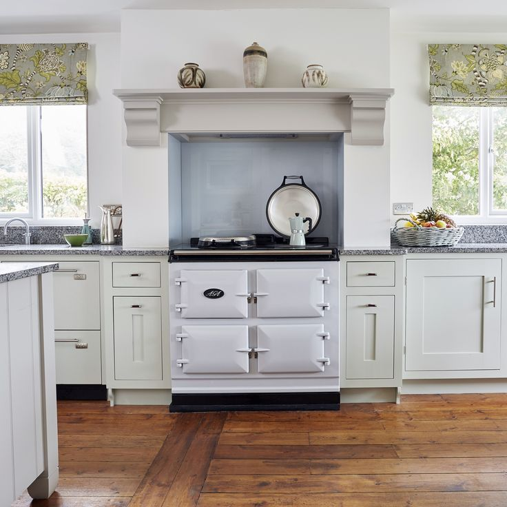 design kitchen cabinet 48 best aga total range design ideas images on 3174