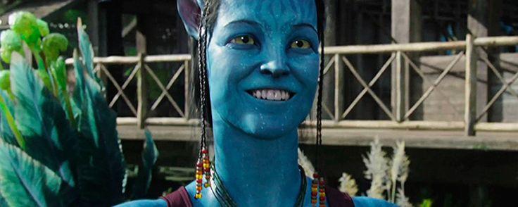 'Avatar 2': La película comenzará a rodarse en otoño, según Sigourney Weaver                                                Error 404 - Página no encontrada                   Esta página está perdida en el limbo             ... http://sientemendoza.com/2017/04/04/avatar-2-la-pelicula-comenzara-a-rodarse-en-otono-segun-sigourney-weaver/