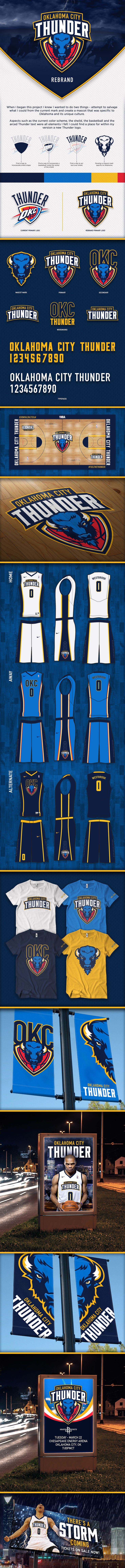https://www.behance.net/gallery/34746053/Oklahoma-City-Thunder-Rebrand