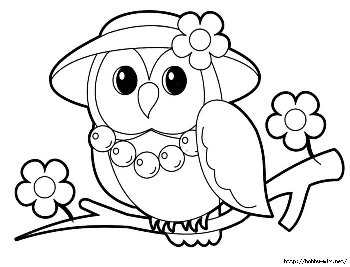 Превью Animals_coloring_pages_for_babies_118 (700x533, 131Kb)